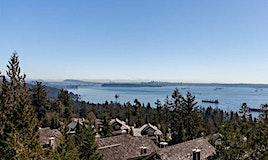 5-5402 West Vista Court, West Vancouver, BC, V7W 3H3