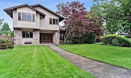 5988 Fremlin Street, Vancouver, BC, V5Z 3W9