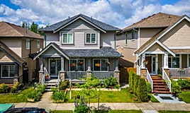 10343 240a Street, Maple Ridge, BC, V2W 0G4
