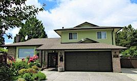4709 209 Street, Langley, BC, V3A 7E8