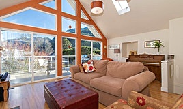 6475 Bruce Street, West Vancouver, BC, V7W 2G7