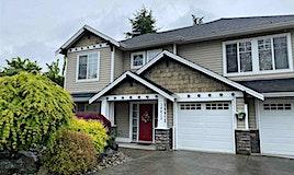 34413 Stoneleigh Avenue, Abbotsford, BC, V2S 8N4