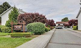 344-9411 Glendower Drive, Richmond, BC, V7A 2Y6