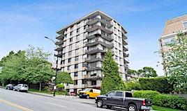 102-540 Lonsdale Avenue, North Vancouver, BC, V7M 2G7