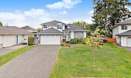 9660 149 Street, Surrey, BC, V3R 9V2