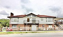 683 Gilmore Avenue, Burnaby, BC, V5C 5W6