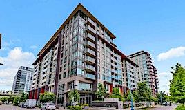 9-7338 Gollner Avenue, Richmond, BC, V6Y 0H8