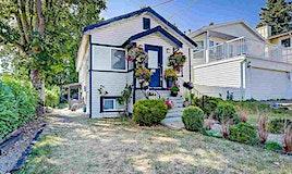 933 Parker Street, Surrey, BC, V4B 4R5