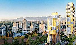 1502-6288 Cassie Avenue, Burnaby, BC, V5H 0H7
