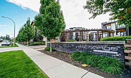50-7811 209 Street, Langley, BC, V2Y 0P2