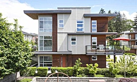 227-2228 162 Street, Surrey, BC, V3Z 6P4
