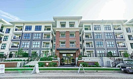 121-9500 Tomicki Avenue, Richmond, BC, V6X 0R9