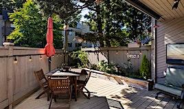 112-1425 Cypress Street, Vancouver, BC, V6J 3L1