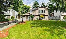 1498 Kipling Street, Abbotsford, BC, V2S 6K1