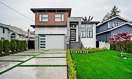 7923 Graham Avenue, Burnaby, BC, V3N 1V8