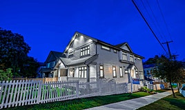 2630 Lakewood Drive, Vancouver, BC, V5N 4V4