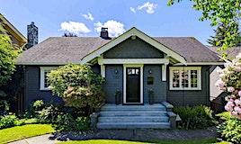 3322 W 38th Avenue, Vancouver, BC, V6N 2X7