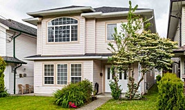 2551 Davies Avenue, Port Coquitlam, BC, V3C 2J7