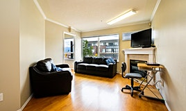 302-2238 Kingsway, Vancouver, BC, V5N 2T7