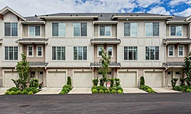 89-20498 82 Avenue, Langley, BC, V2Y 0V1