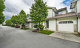 15-11580 Burnett Street, Maple Ridge, BC, V2X 0Y1