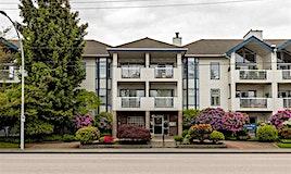 318-13918 72 Avenue, Surrey, BC, V3W 0T4