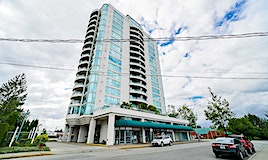 1004-32330 South Fraser Way, Abbotsford, BC, V2T 1X1