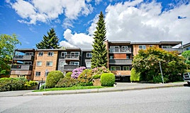 309-1011 Fourth Avenue, New Westminster, BC, V3M 1T3