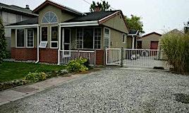 319 Fenton Street, New Westminster, BC, V3M 5J1