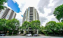 606-1135 Quayside Drive, New Westminster, BC, V3M 6J4