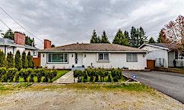 7638 Wren Street, Mission, BC, V2V 3C3