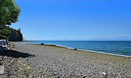 5001 Sunshine Coast Highway, Sechelt, BC, V0N 3A2