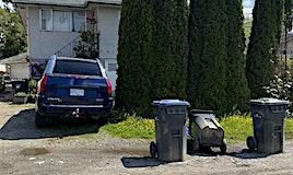 321 Fenton Street, New Westminster, BC, V3M 5J1