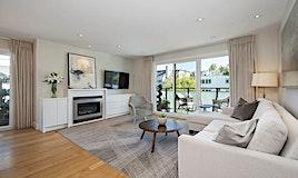 301-2255 York Avenue, Vancouver, BC, V6K 1C5