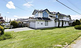 3380 Pleasant Street, Richmond, BC, V7E 2P4