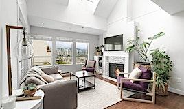 305-910 W 8th Avenue, Vancouver, BC, V5Z 1E5