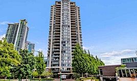 204-7328 Arcola Street, Burnaby, BC, V5E 0A7
