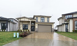 12381 80a Avenue, Surrey, BC, V3W 1L5