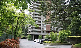 1803-3771 Bartlett Court, Burnaby, BC, V3J 7G8