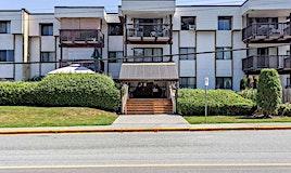 315-12170 222 Street, Maple Ridge, BC, V2X 8H1