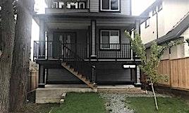 355 Boyne Street, New Westminster, BC, V3M 5J9
