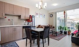 212-1838 Renfrew Street, Vancouver, BC, V5M 3H9