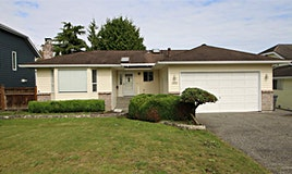 1022 161a Street, Surrey, BC, V4A 8G8