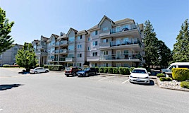 405-33708 King Road, Abbotsford, BC, V2S 8C6