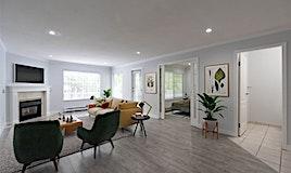 103-13910 101 Avenue, Surrey, BC, V3T 1L6