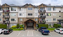 407-2955 Diamond Crescent, Abbotsford, BC, V2T 2L5