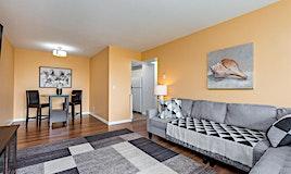 407-11671 Fraser Street, Maple Ridge, BC, V2X 6C4