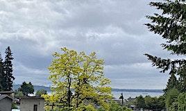2468 Lawson Avenue, West Vancouver, BC, V7V 2E8