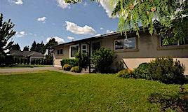 26635 32 Avenue, Langley, BC, V4W 3G1
