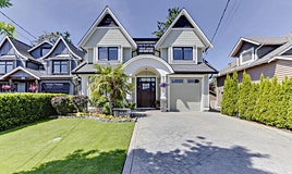 1685 Beach Grove Road, Delta, BC, V4L 1P4